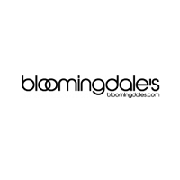 Bloomingdales deals on Bloomingdales Coupon: Extra 20% Off Sale & Clearance Items